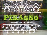 Pikasso_window
